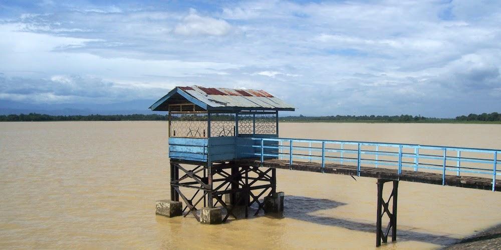 5 Pariwisata di Indramayu yang Tidak Boleh Dilewatkan Sama ...